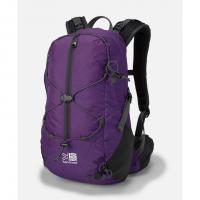 カリマー(karrimor) SL 20 Grape バックパック(Men's、Lady's)