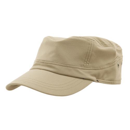 fashion style 100% genuine super cheap マムート(MAMMUT) POKIOK SOFT SHELL CAP 1090-04270-4531-3(Men's)
