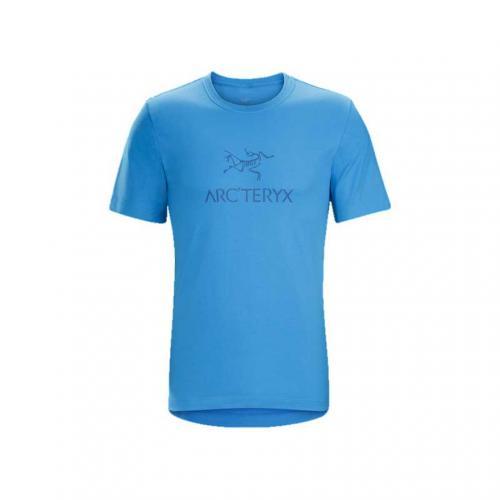 ARCWRD HW SS T M メンズ 半袖Tシャツ L06853000-VOLCANO