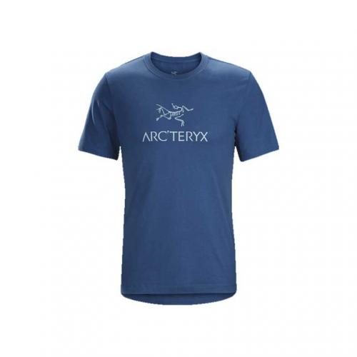 ARCWRD HW SS T M メンズ 半袖Tシャツ L06853200-COSMIC
