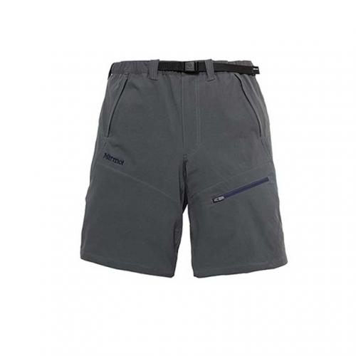 マーモット(Marmot) ACT EASY TREK HALF PANT メンズ ハーフパンツ MJP-S7025 SDW(Men's)