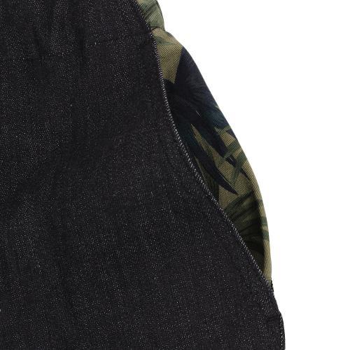 SCOPEDOG236 AWESOME SHORT PANTS BSPDML2001(Men's)