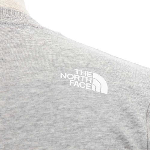 ノースフェイス(THE NORTH FACE) 別注 S/S PSYCHED LOGO T レディース 半袖Tシャツ NTW3702X Z(Lady's)