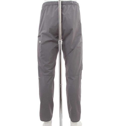 カリマー(karrimor) LIGHT TREKKER PANTS メンズ トレッキングパンツ 51522M172-HEATHER GREY(Men's)