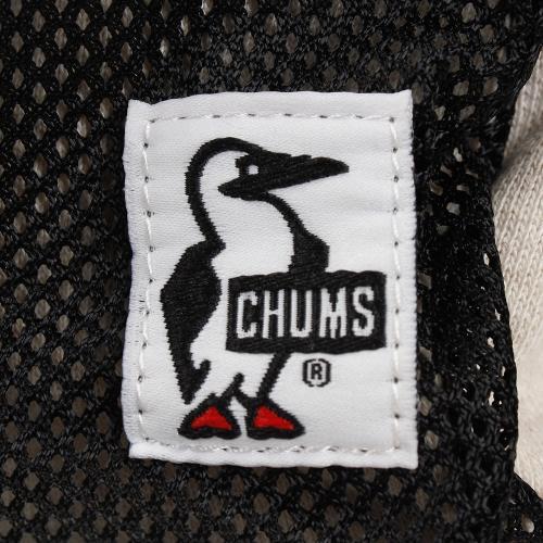 チャムス(CHUMS) コジリーデイパックスウェットナイロン リュック CH60-2271-W028-00(Men's、Lady's、Jr)