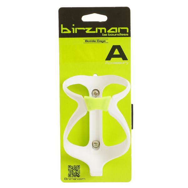 アキワールド(AKI WORLD) Birzman バーズマン BOTTLE CAGE パーツ TL-BR-207(Men's、Lady's)