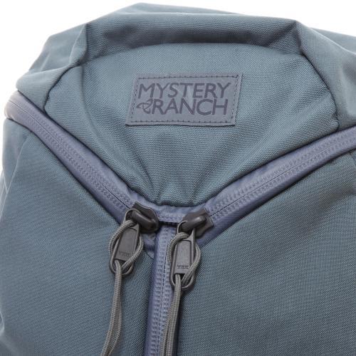 Mystery Ranch URBAN ASSAULT バックパック 19761091052000