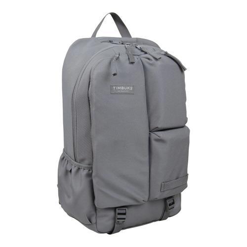 ティンバックツー(Timbuk2) Showdown Laptop Backpack ショウダウン バックパック 自転車バッグ リュック 346-3-2003 Gunmetal(Men's、Lady's)