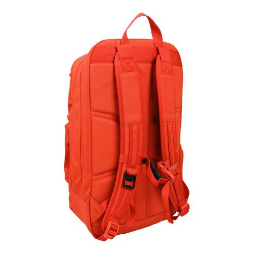 ティンバックツー(Timbuk2) Showdown Laptop Backpack ショウダウン 346-3-5507 Flame(Men's、Lady's)