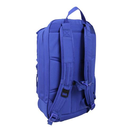 ティンバックツー(Timbuk2) Showdown Laptop Backpack ショウダウン 346-3-7434 Intensity(Men's、Lady's)