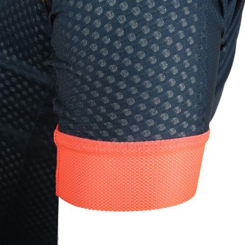 カステリ(Castelli) CLIMBERS2.0 JERSEY FZ クリンバー2.0ジャージーFZ メンズ 男性用 自転車 半袖ウェア 17016-082 MIDNIG(Men's)