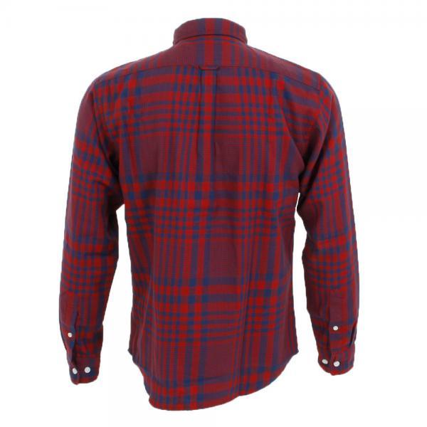 ノースフェイス(THE NORTH FACE) L/S Primrose Shirt NR61706 CC(Men's)