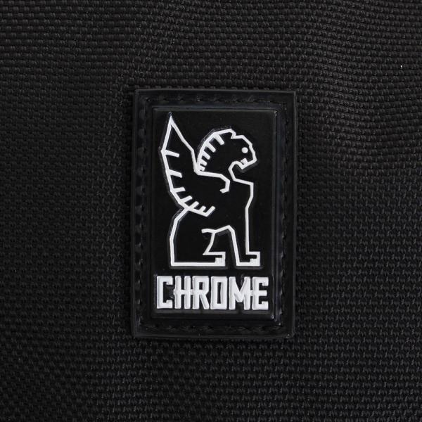 クロム(CHROME) KADET NYLON BG196BLT(Men's、Lady's)