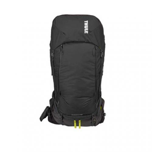 THULE GUIDEPOST 65L MS メンズ バックパック 222200
