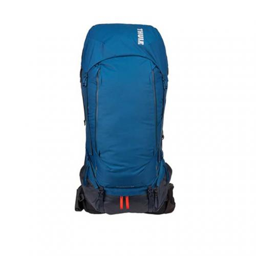 THULE GUIDEPOST 65L MS メンズ バックパック 222201