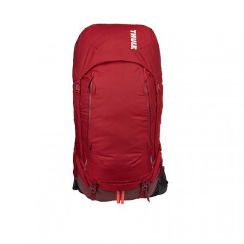 THULE GUIDEPOST 65L WS レディース バックパック 222203