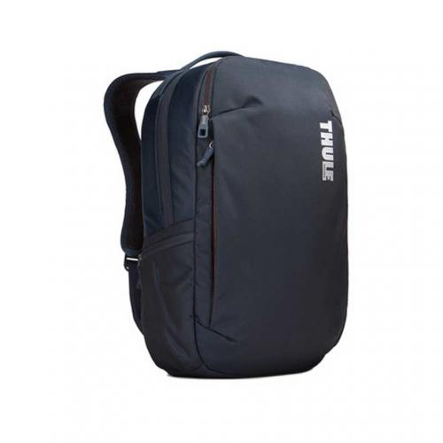 THULE SUBTERRA BACKPACK 23L PC用 バックパック TSLB-315MIN