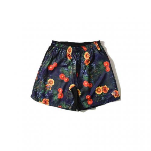 メーカーブランド ELDORESO エルドレッソ BEAUTY NATURE TRAIL PANTS メンズ ランニングウエア E2100517 NAVY(Men's)