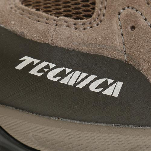 テクニカ(TECNICA) テンペスト ロー GT MS(TEMPEST LOW GT MS)(Men's)