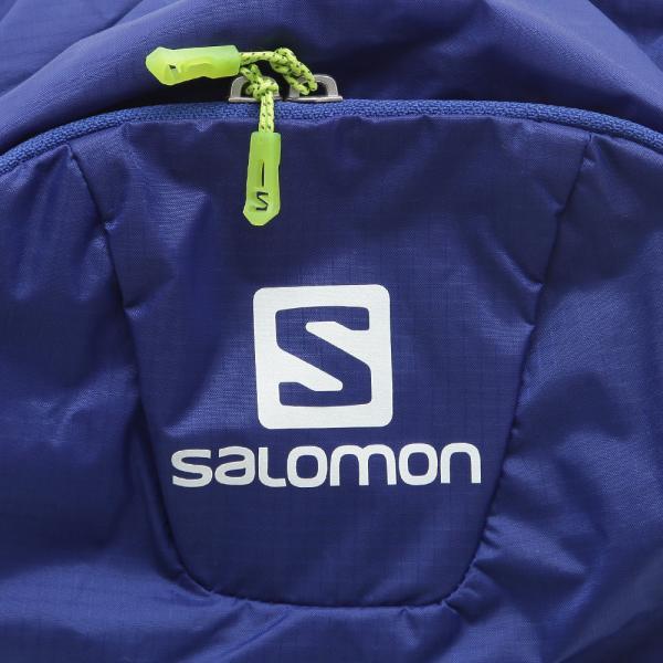 サロモン(SALOMON) SKIN PRO 10 SET L39688200(Men's)