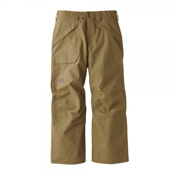 ノースフェイス(THE NORTH FACE) SEYMORE PANT シェルパンツ NS51717 MO(Men's)
