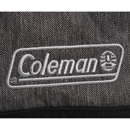コールマン(Coleman) 3ウェイボストンバッグ 2000027149(Men's、Lady's、Jr)