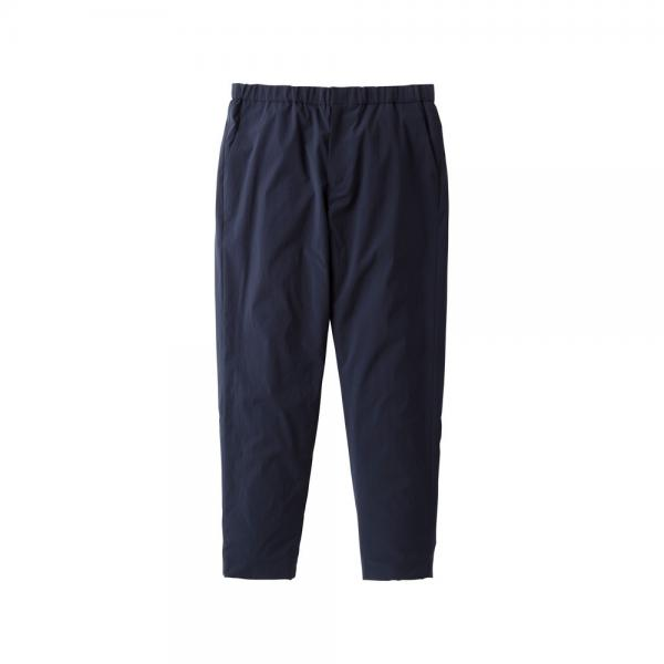 ヘリーハンセン(HELLY HANSEN) SKYRIM THERMO PANT HO21760 HB(Men's)