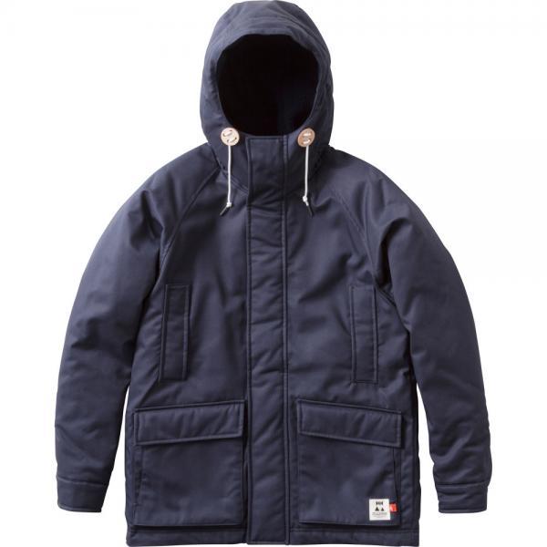 ヘリーハンセン(HELLY HANSEN) Anti Flame Boa Liner Jacket HOE11760 HB(Men's)
