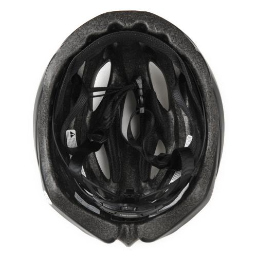 ベル(BELL) イベント EVENT(サイズ:L)男女兼用 自転車ヘルメット サイクル 7053653 マットブラック(Men's、Lady's)