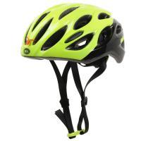 ベル(BELL) DRAFT ドラフト UA(サイズ:54-61cm) 自転車ヘルメット サイクル 7067688 レティナシアー/ブラックリポーズ(Men's、Lady's)
