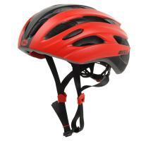 ベル(BELL) イベント EVENT(サイズ:M) 自転車ヘルメット 7079303 マットレッド/ブラック(Men's、Lady's)