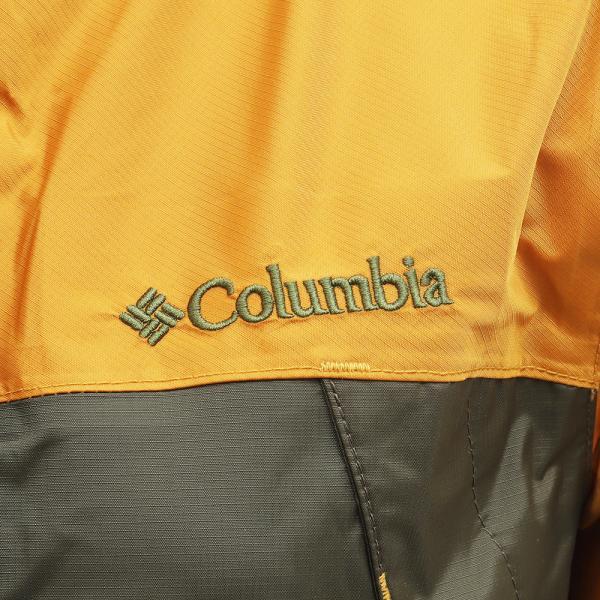 コロンビア(Columbia) ワバシュウィジャケット PL2660 702(Lady's)