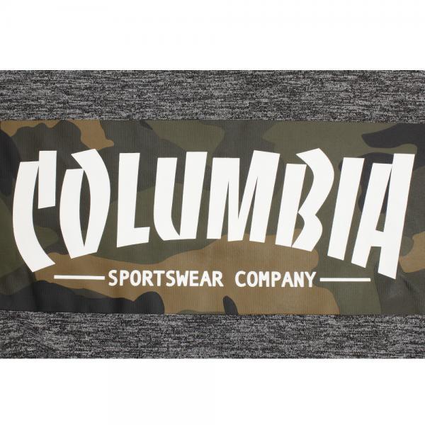 コロンビア(Columbia) チャイニディアリッジフーディー PM1655 039(Men's)