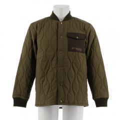 コロンビア(Columbia) エスクレイク 2 ジャケット PM5515 257(Men's)
