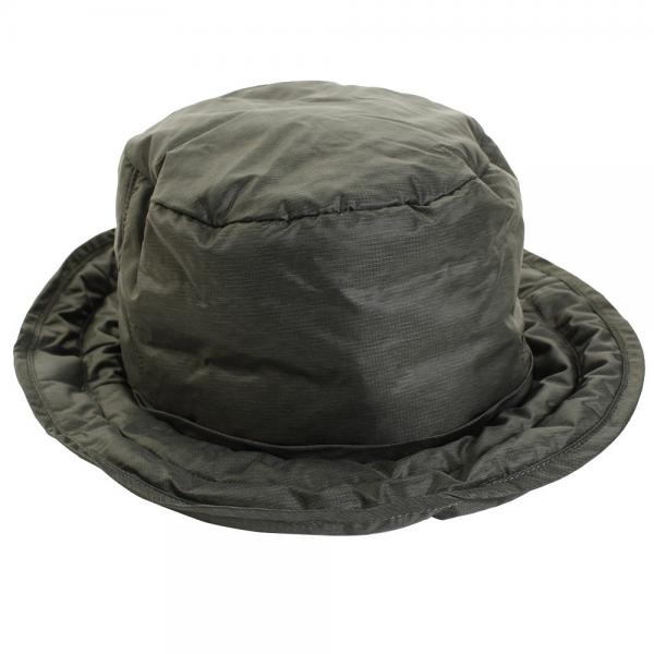 マーモット(Marmot) PACKABLE DOWN HAT MJH-F7323 FRSM 帽子(Men's、Lady's)