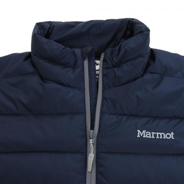 マーモット(Marmot) DOUCE DOWN JACKET MJD-F7505W VNVY(Lady's)