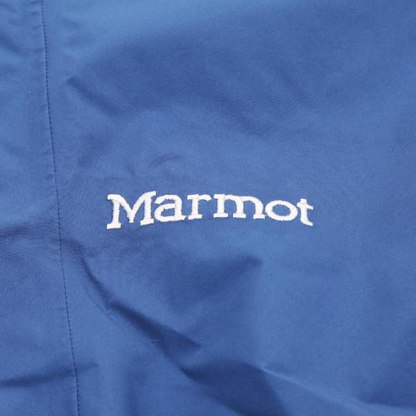 マーモット(Marmot) WS COMODO PANT MJRS7510WP NBLU(Lady's)