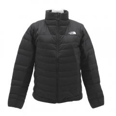 ノースフェイス(THE NORTH FACE) THUNDER JACKET NYW81712 K(Lady's)