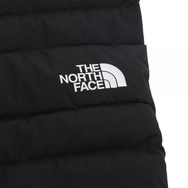 ノースフェイス(THE NORTH FACE) THUNDER PANT NYW81715 K(Men's、Lady's)