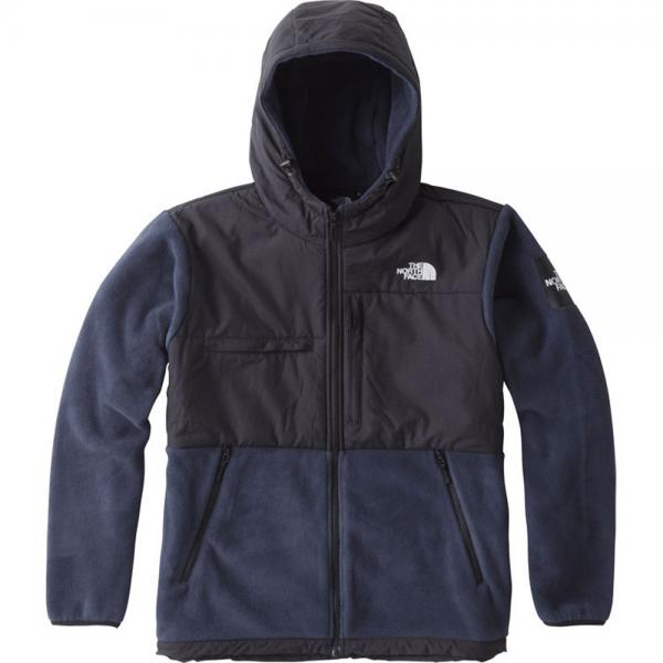 ノースフェイス(THE NORTH FACE) DENALI HD NA61632 UN(Men's)