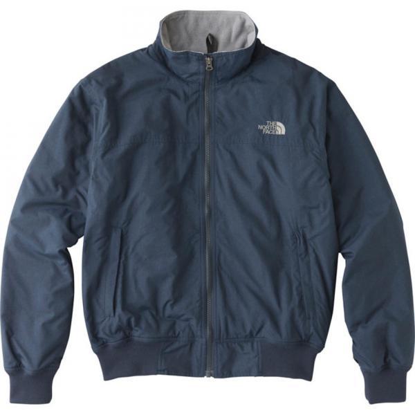 ノースフェイス(THE NORTH FACE) メンズ キャンプノマドジャケット CAMP Nomad Jacket NP71732 CM(Men's)