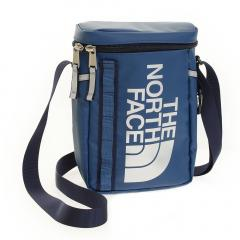 ノースフェイス(THE NORTH FACE) BCヒューズボックスポーチ NM81610 MB(Men's、Lady's、Jr)