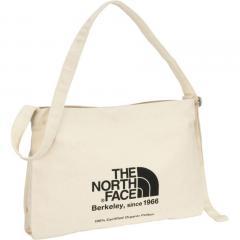 ノースフェイス(THE NORTH FACE) ミュゼットバッグ NM81765 K(Men's、Lady's)