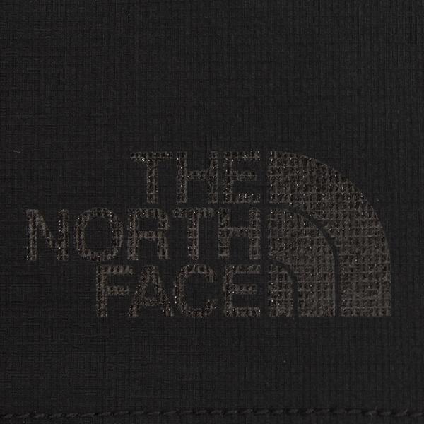 ノースフェイス(THE NORTH FACE) トレーニングリブショーツ NB91784 K(Men's)