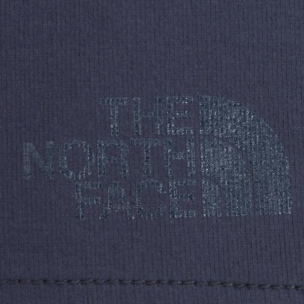 ノースフェイス(THE NORTH FACE) トレーニングリブショーツ NB91784 UN(Men's)