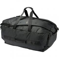 ノースフェイス(THE NORTH FACE) GLAM DUFFEL NM81750 K ボストンバック(Men's、Lady's)