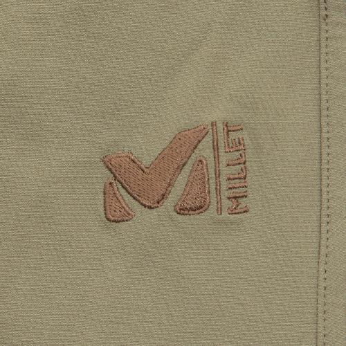 ミレー(Millet) CHATILLON EASY PANT @MIV01391 3369(Men's)