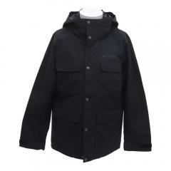 コロンビア(Columbia) ビーバークリークジャケット PM3172 010(Men's)