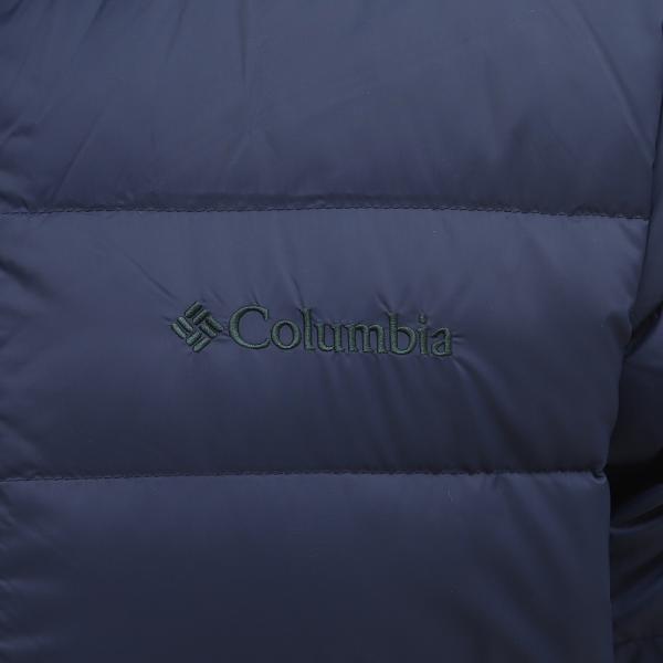 コロンビア(Columbia) マウンテンスカイラインジャケット PM5320 464(Men's)
