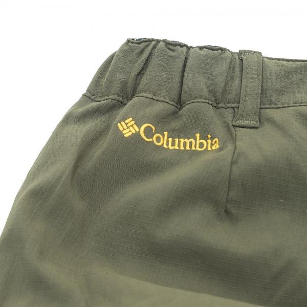 コロンビア(Columbia) ドーバーピークスIIウィメンズラインドパンツ PL8258 213(Lady's)